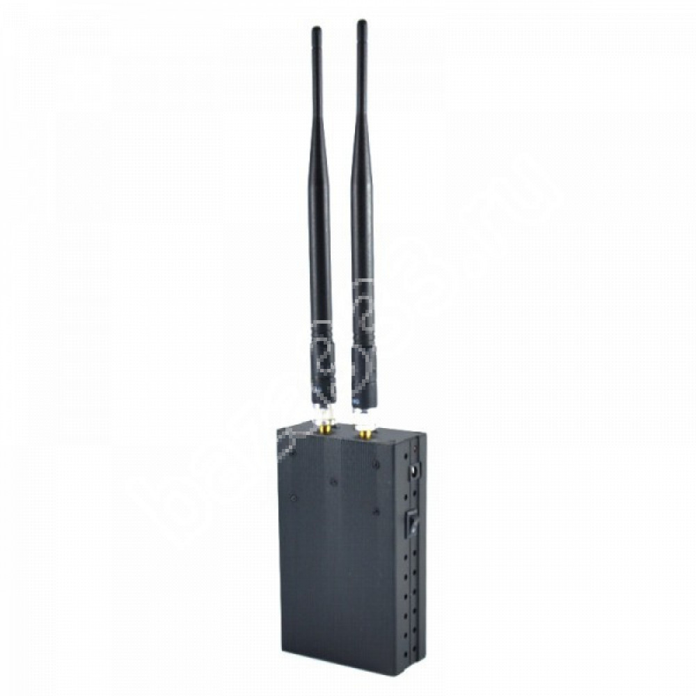 Скорпион Wi-Fi - 15