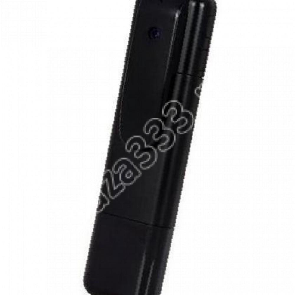 Мини видеокамера Ambertek DV133 версии 2.0 (WQHD 1440p)