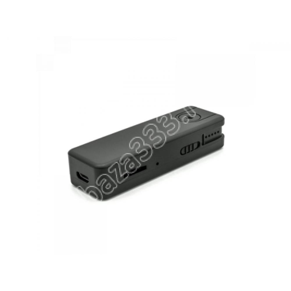 Нагрудная камера CAMERA GUARD B-2 (с WiFi, 2 Мп)