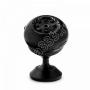Мини камера SQ17 (Wi-Fi, Full HD)
