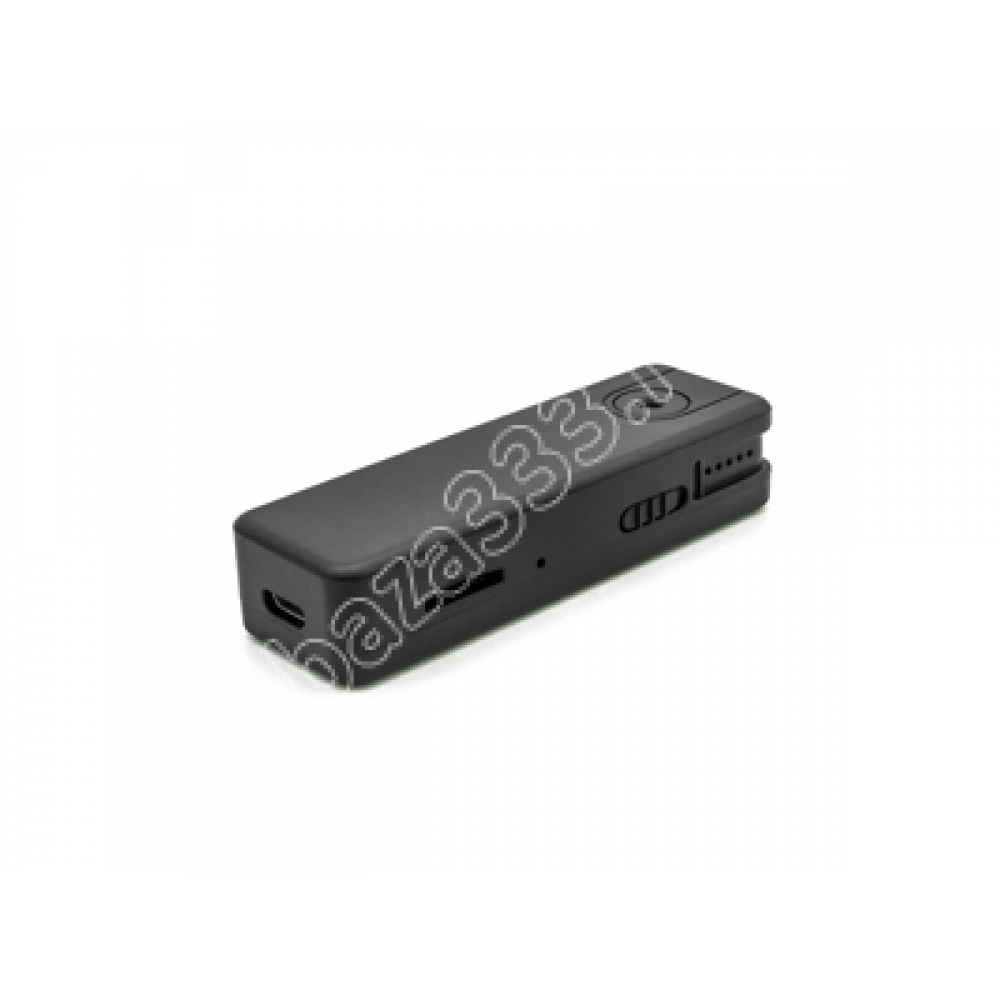 Нагрудная камера CAMERA GUARD B-2 (без WiFi, 4 Мп)