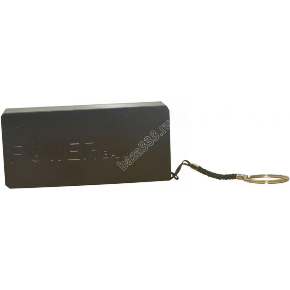 Мини камера EaglePro BX1300Z IP WIFI