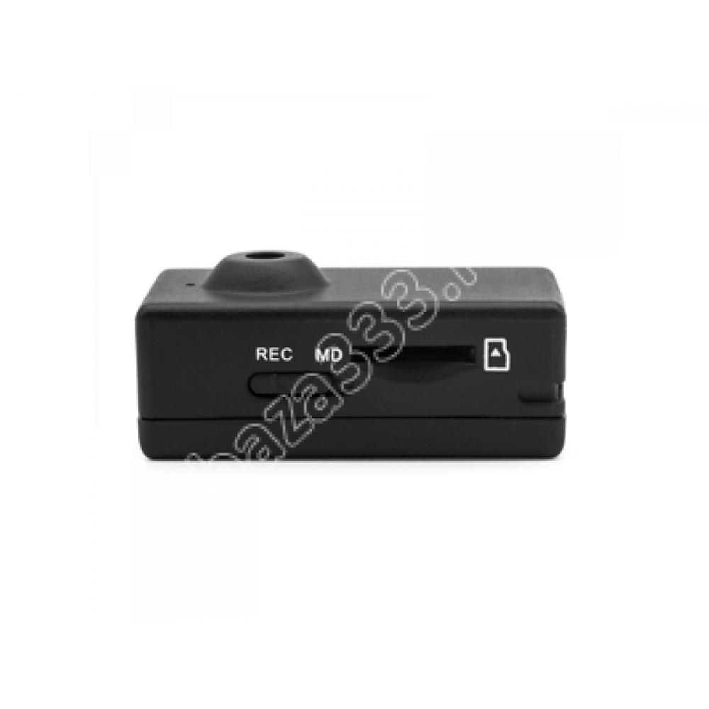 Нагрудная камера CAMERA GUARD B-1