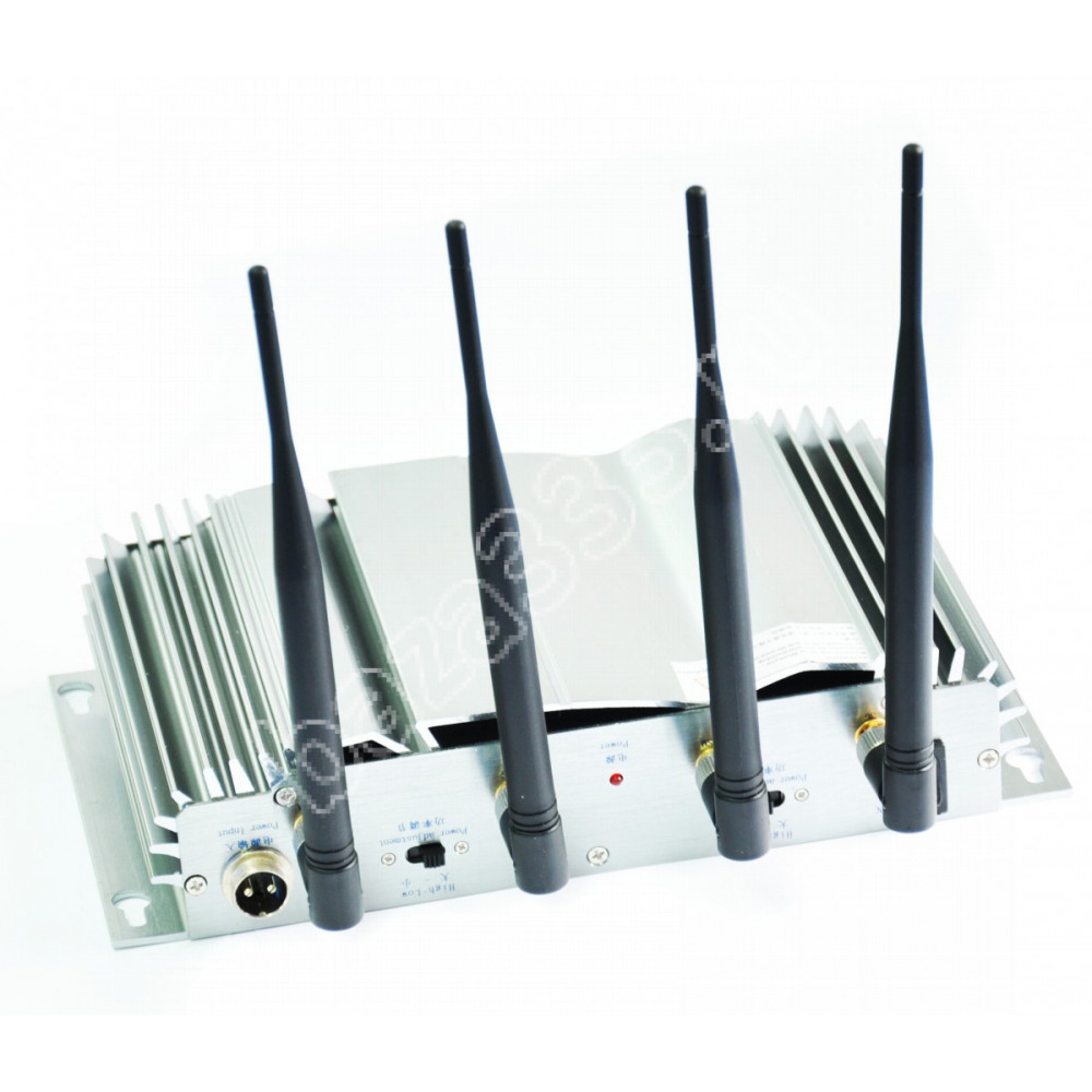 Black Hunter M40 Интернет 3G/4G1/4G2/WIFI
