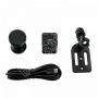 Мини камера SQ13 (Wi-Fi, Full HD)